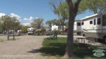 Grand Junction KOA